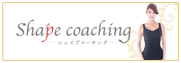 Shape coaching